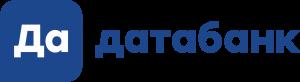 логотип датабанк осн