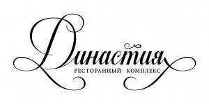 лого династия-01