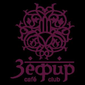 logo_zefir