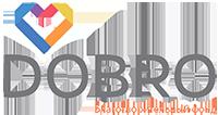 logotip-dobro-seryj1