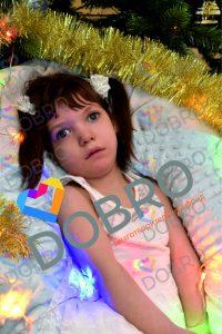 Марина на сайт